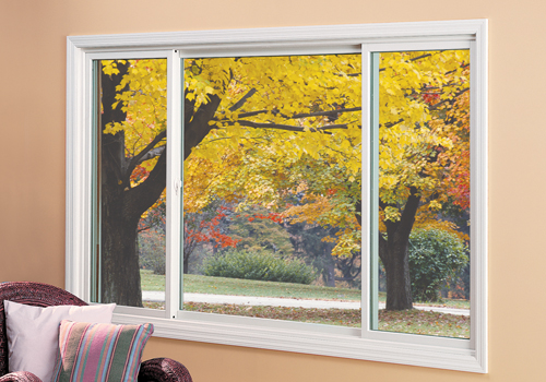 Price Of Andersen Replacement Windows