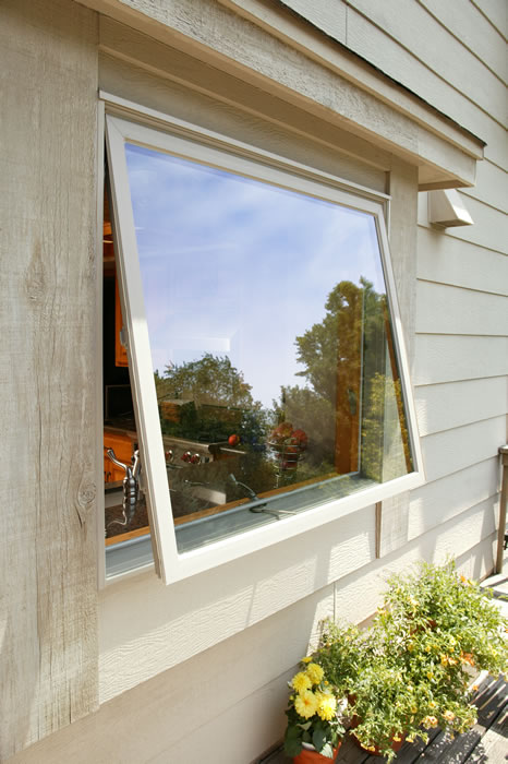 Wonderful Andersen Awning Replacement Windows Are A Perfect Way To Bring The Fresh  Air Of The Outdoors Into Your Very Own Home. Awning Windows Are Uniquely  Designed ...
