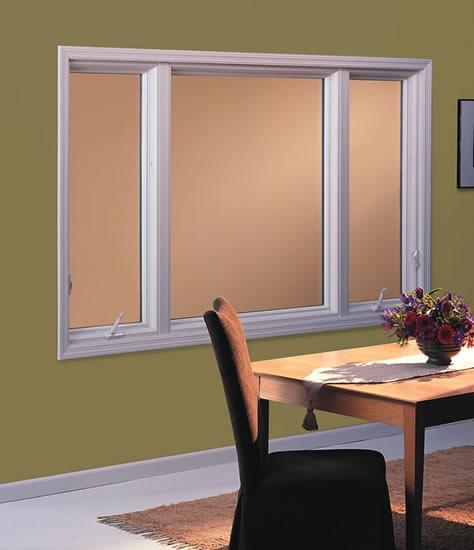 Windows rba houston for Quality replacement windows