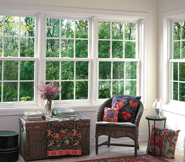 andersen replacement windows prices single hung our double hung replacement windows are also designed to tilt in allowing for easy cleaning and maintenance andersen windows broad range of double hung windows rba houston