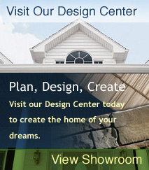 Windows and Doors Design Center