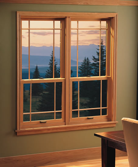 Andersen Windows Gallery Rba Houston