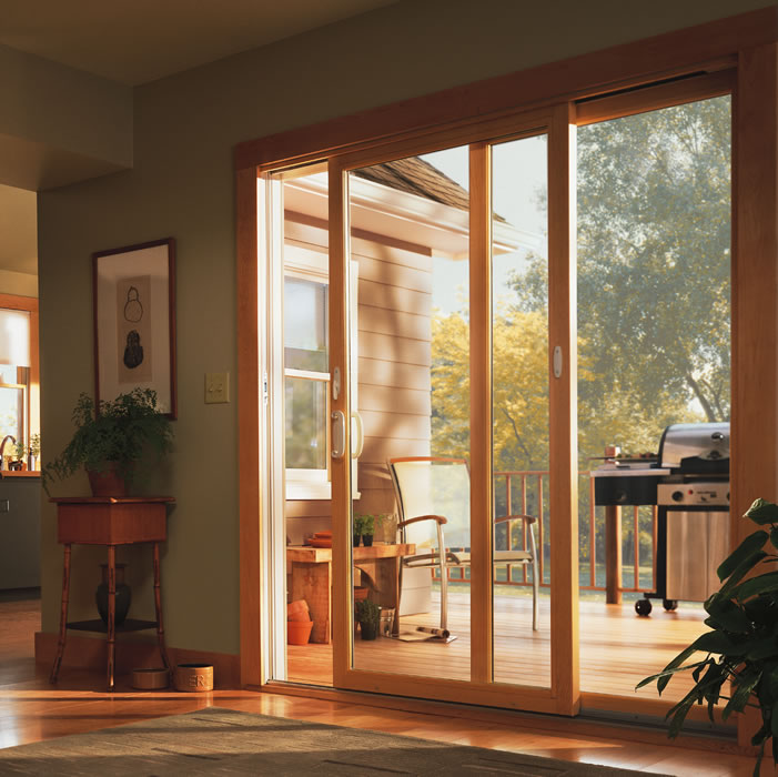 Patio Doors Gallery 171 Rba Houston